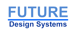 Future Design Systems logo